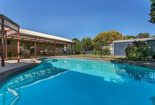 17 Serpentine Road, O'Halloran Hill, SA 5158