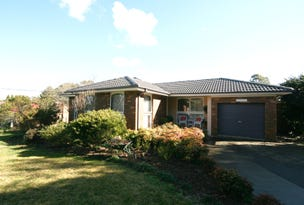 26 Old South Road, Bowral, NSW 2576