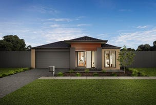 Lot 1380 (300m2) Tulliallan, Cranbourne North, Vic 3977