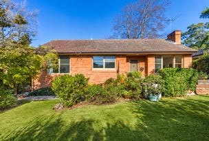 19 Trebor Road, Pennant Hills, NSW 2120