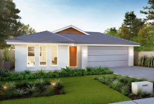 Lot 1221 Mast Avenue, Seaford Meadows, SA 5169