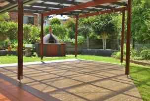 47 Ross Avenue, Narrawallee, NSW 2539