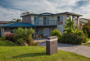 111 Headland Drive, Tura Beach, NSW 2548
