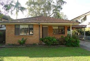 85 Mackenzie Avenue, Woy Woy, NSW 2256