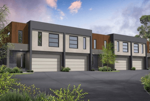 Carrum Downs, address available on request