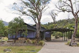 9 Bullocks Drive, Crackenback, NSW 2627