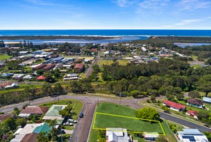 17 Newry Street, Urunga, NSW 2455
