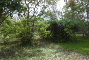 Real Estate Property For Sale In Acacia Hills Nt 0822 Page 1