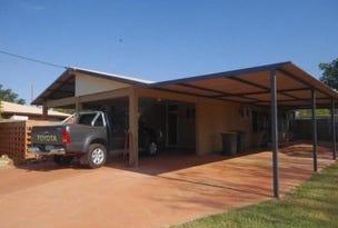 31 Nyabalee Road, Newman, WA 6753