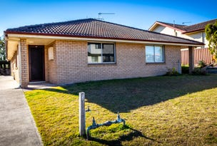 1/13 Clyde Street, Rutherford, NSW 2320