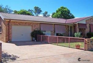 5 Vesper Street, Batemans Bay, NSW 2536