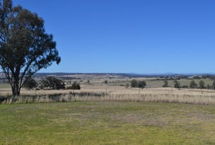721 Yetman Road, Inverell, NSW 2360
