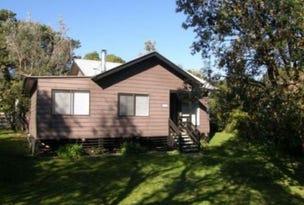 38 Fishermans Road, Venus Bay, Vic 3956