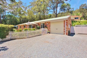 19 Rosewood Court, Laurieton, NSW 2443