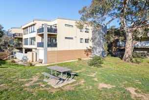 102/90 Epping Road, Epping, Vic 3076