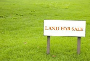 Lot # 2916 Standish Way, Keysborough, Vic 3173