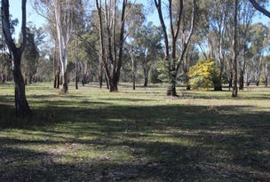 Lot 72,75,76,7, Bushlands Road, Tocumwal, NSW 2714