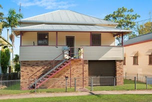 14 Engine Street, South Lismore, NSW 2480