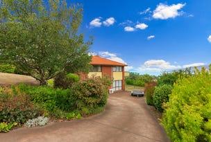 3 Waverley Court, Bellerive, Tas 7018