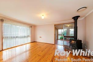 1 Boree Place, Werrington Downs, NSW 2747