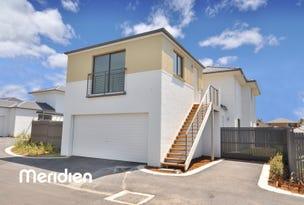 7a Hartfield Street, Stanhope Gardens, NSW 2768