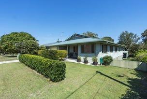 29 Hammond Street, Iluka, NSW 2466
