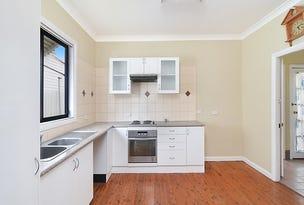 7 Gen Street, Belmont, NSW 2280