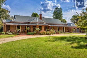 513 Burnewang Road, Corowa, NSW 2646