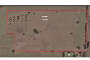 Lot 23 South West Highway, Cookernup, WA 6220