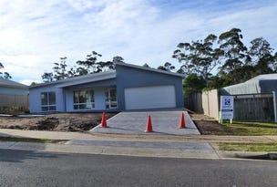 79 Grantham Road, Batehaven, NSW 2536