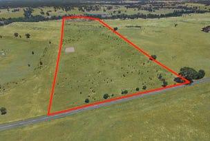 Lot 8 Axedale-Kimbolton Road, Eppalock, Vic 3551