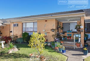 3/46-48 Walana Crescent, Kooringal, NSW 2650