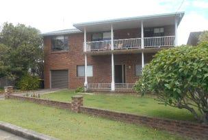 22 Bundella Avenue, Lake Cathie, NSW 2445