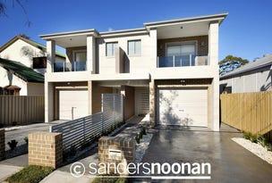 37B Kemp Street, Mortdale, NSW 2223