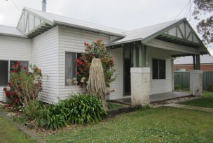 61 Campbell Street, Colac, Vic 3250