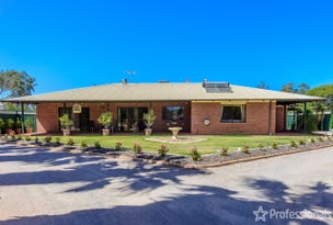 6 Piping Lane, Woorree, WA 6530