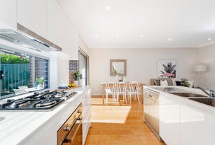 2/17 Old Berowra Road, Hornsby, NSW 2077