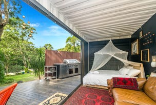 31 Cemetery Road, Byron Bay, NSW 2481