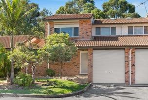 42/109 Stewart Avenue, Hammondville, NSW 2170