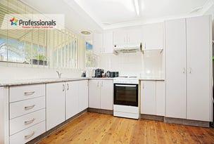 1 Lawry Place, Shalvey, NSW 2770