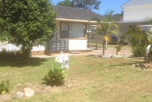 107 Stockton Street, Nelson Bay, NSW 2315