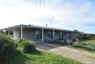 Lot 16 Woolmitt Road, Kingscote, SA 5223