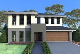 3 Lapwing Avenue, Horsley, NSW 2530