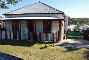 7 Carrington Street, West Wallsend, NSW 2286
