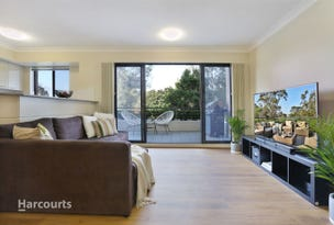 5/214-220 Princes Highway, Fairy Meadow, NSW 2519
