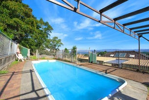 7 Gillard Pl, Berkeley, NSW 2506