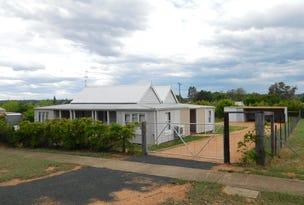 16 North St, Coonabarabran, NSW 2357