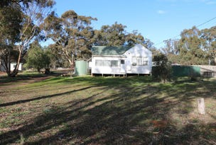 87 Nine Mile-Wedderburn Road, Wedderburn, Vic 3518