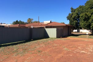 39 Forrest Ave, Newman, WA 6753