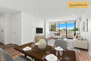 16/336-340 Rocky Point Road, Ramsgate, NSW 2217